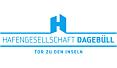 Logo_Hafengesellschaft.jpg