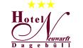 Logo_Neuwarft.jpg