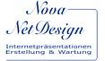Logo_Nova.jpg