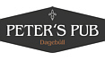 logo_peterspub.jpg
